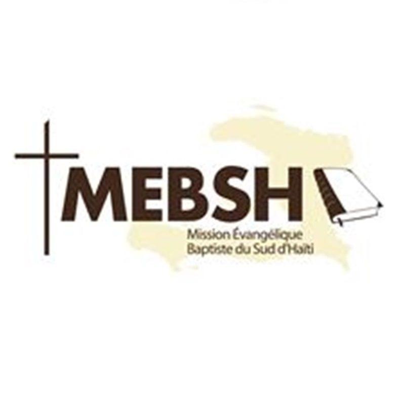 MEBSH logo a