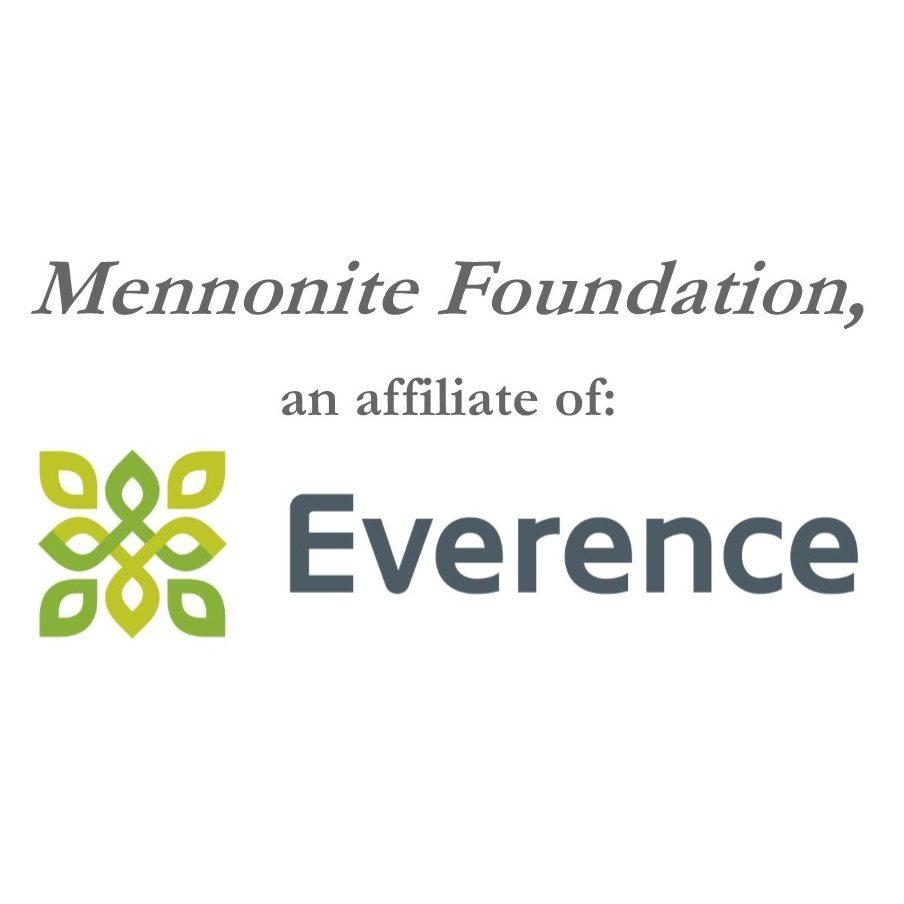 Mennonite Foundation