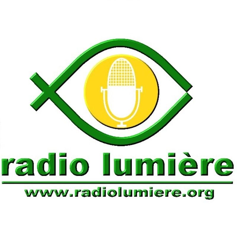Radio Lumiere logo 800x800