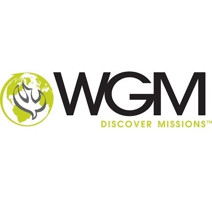WGM.org